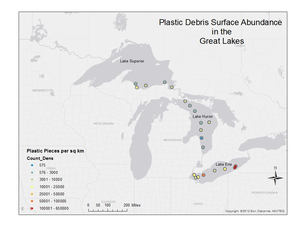 Us Map With The Great Lakes Globalinterco - Map of lakes in us