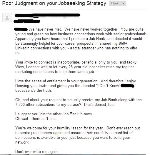 blazek email