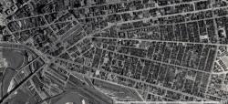 Carnegie-Ontario 1951