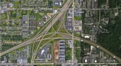 480-271 junction