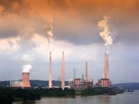 sammis power plant