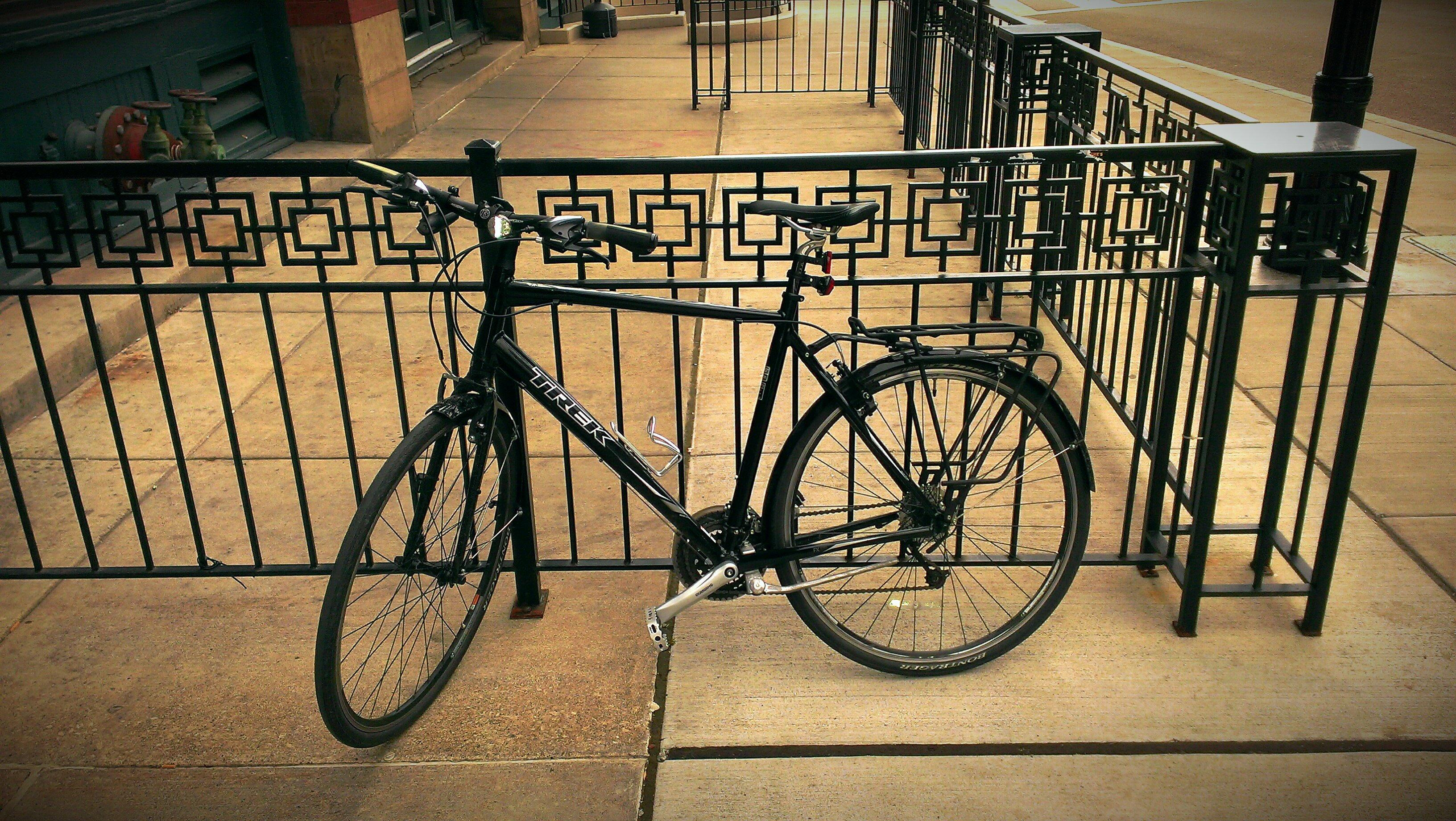 bike ferdinand